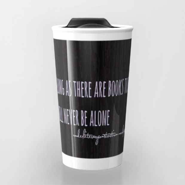 readers-arent-alone-travel-mugs